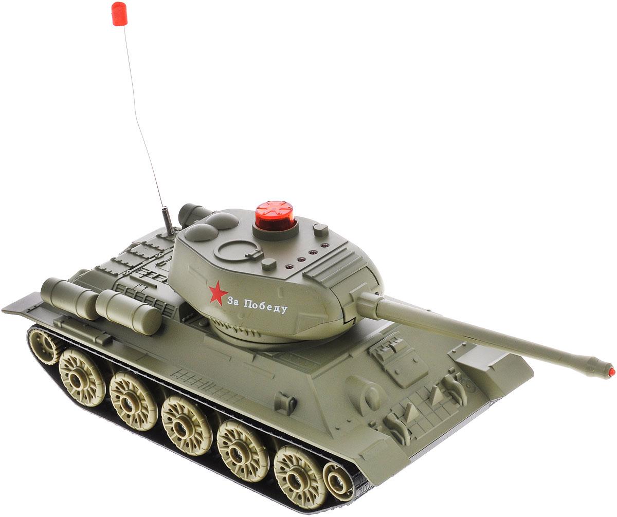 душой радиоуправляемые танки фото властей султаната напрасны
