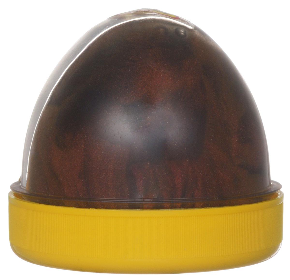 """Жвачка для рук """"ТМ HandGum"""", цвет: красный металлик, с запахом фруктового микса, 35 г"""