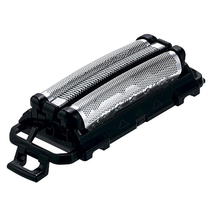 Panasonic WES9089Y1361 для ES-LT2N/ES-LT4N/ES-LT8N сменная сетка все цены
