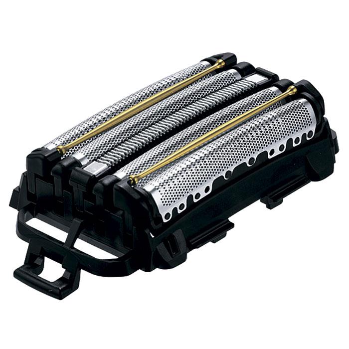 Panasonic WES9175Y1361 для ES-LV6N/ES-LV9N сменная сетка все цены