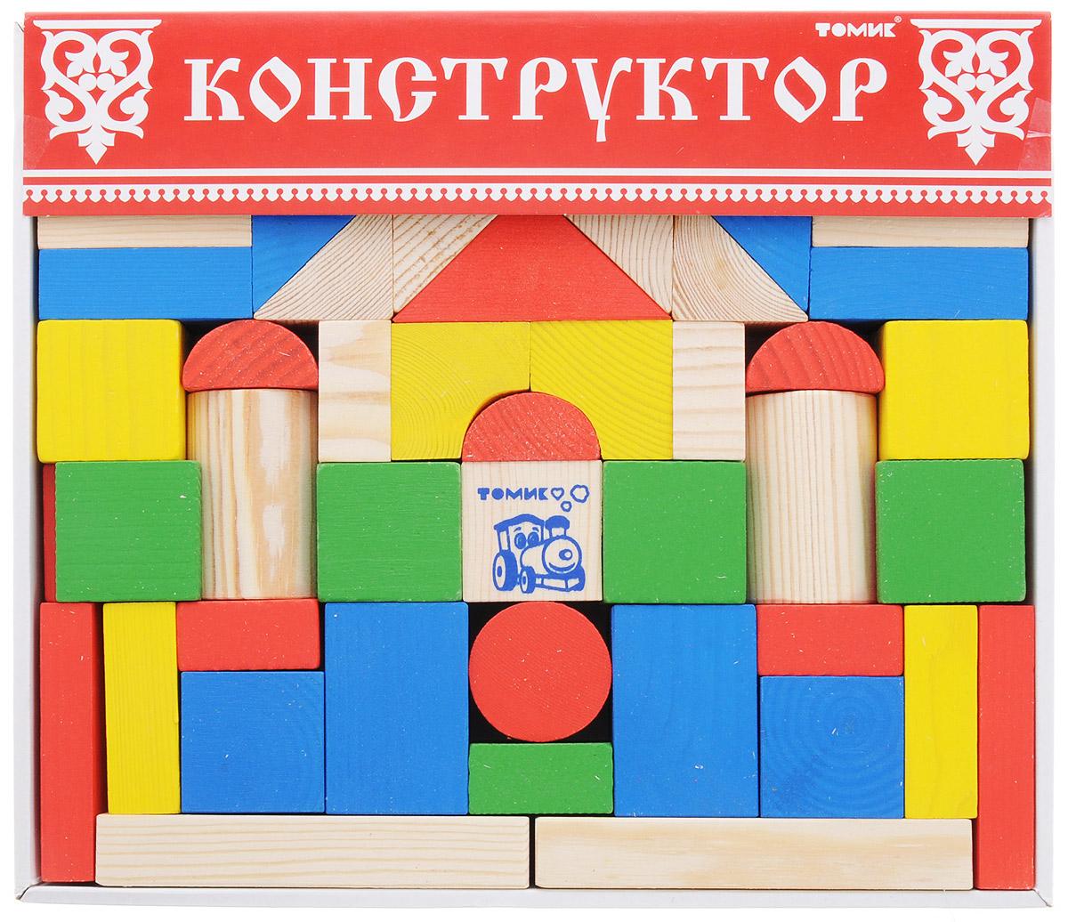 картинки деревянного конструктора томик наблюдать как