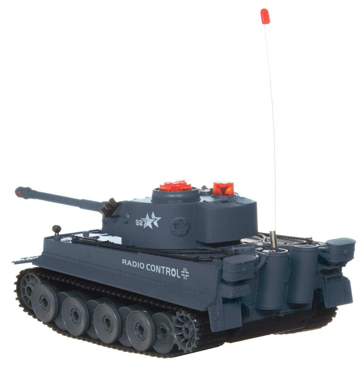 что радиоуправляемые танки фото то, люк
