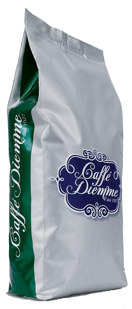 Diemme Caffe Miscela Aromatica кофе в зернах, 1 кг diemme caffe miscela aromatica кофе в зернах 0 25 кг