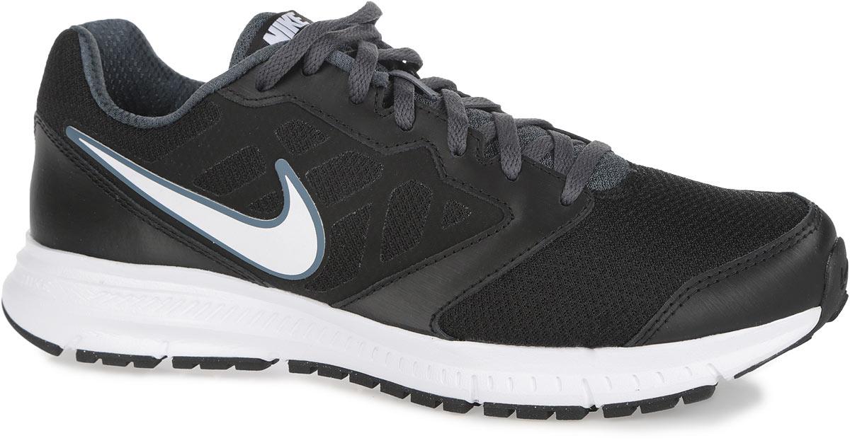 5373c415 Кроссовки Nike Downshifter 6 — купить в интернет-магазине OZON с быстрой  доставкой