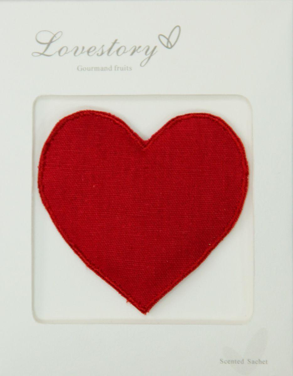 Ароматизированное саше Феникс-Презент Фруктовый. 39051 lerbolario саше ароматизированное для комода жимолость