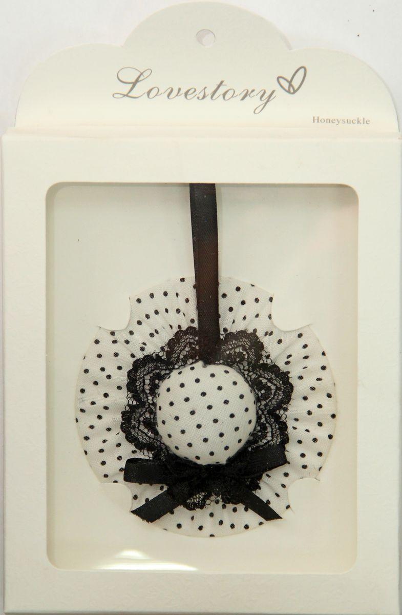 Саше ароматизированное Феникс-Презент Пачули, цвет: черный, белый lerbolario саше ароматизированное для комода жимолость