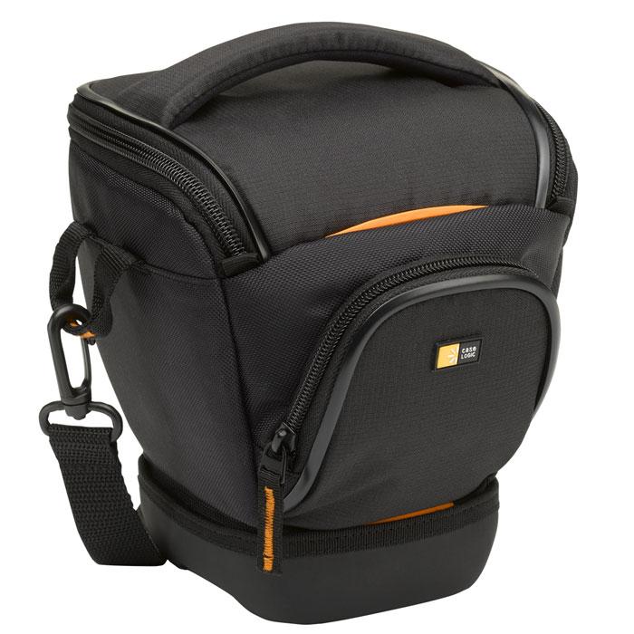 Case Logic SLRC-200, Black сумка для фотокамеры цена