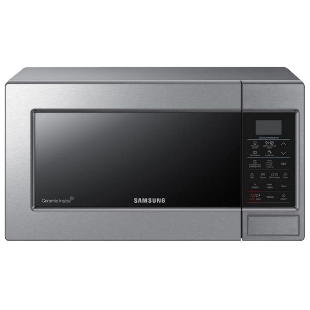 Микроволновая печь Samsung GE-83MRTS все цены