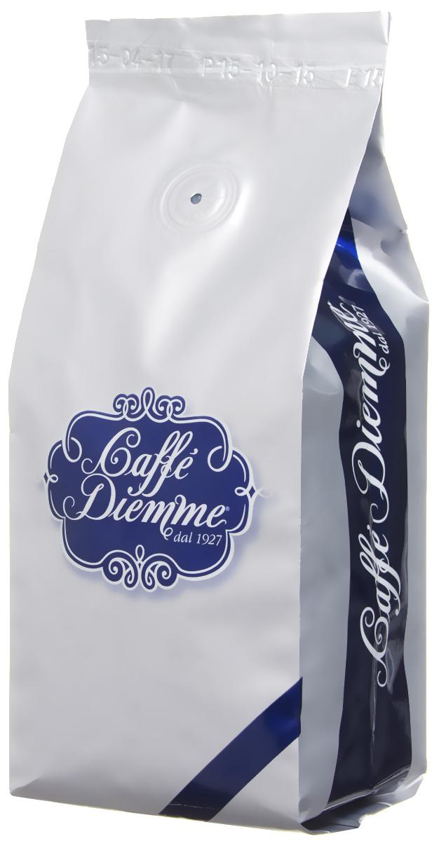 Diemme Caffe Miscela Excellent кофе в зернах, 0.25 кг diemme como kudu reverse baltic