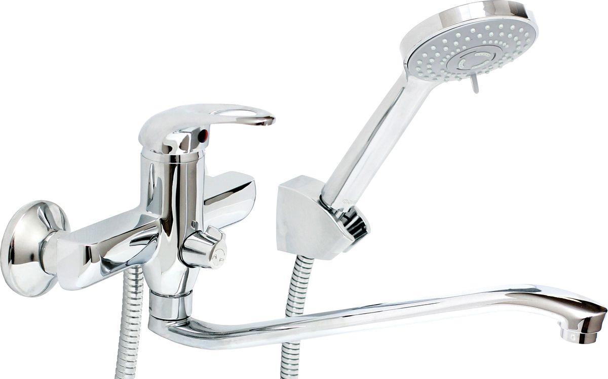 Смеситель для ванны и умывальника Argo
