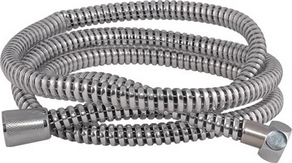 Argo шланг для душа, 1/2, Eur-PVC, 150 см шланг для душа argo eur s eco