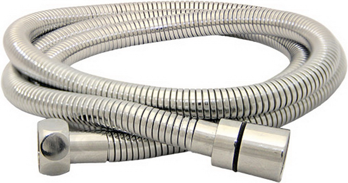 Шланг душевой Argo, с конусом свободного вращения, растяжной шланг для душа argo eur s eco