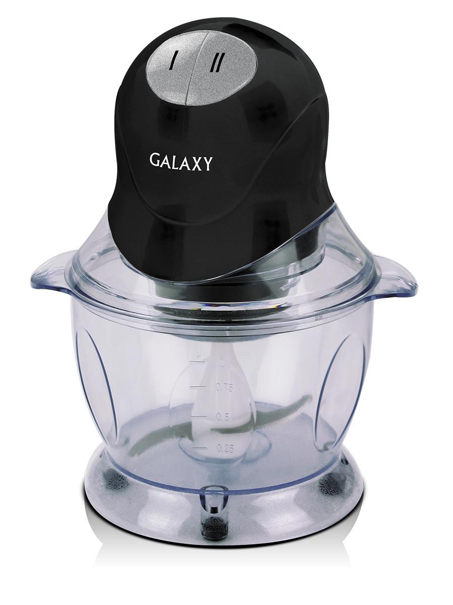 Измельчитель Galaxy GL23514630003363688Электрический измельчитель Galaxy GL2351 - многофункциональный прибор, сочетающий в себе функции нарезки, шинковки и измельчения. Приготовление вкусных супов, свежих салатов, гарниров и соблазнительных десертов станет быстрым и легким занятием. Питание 220-240 Вт, 50 Гц.