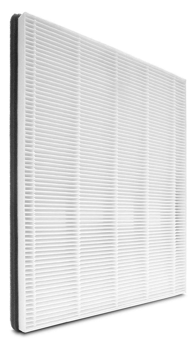 Philips FY1114/10 нано-фильтр