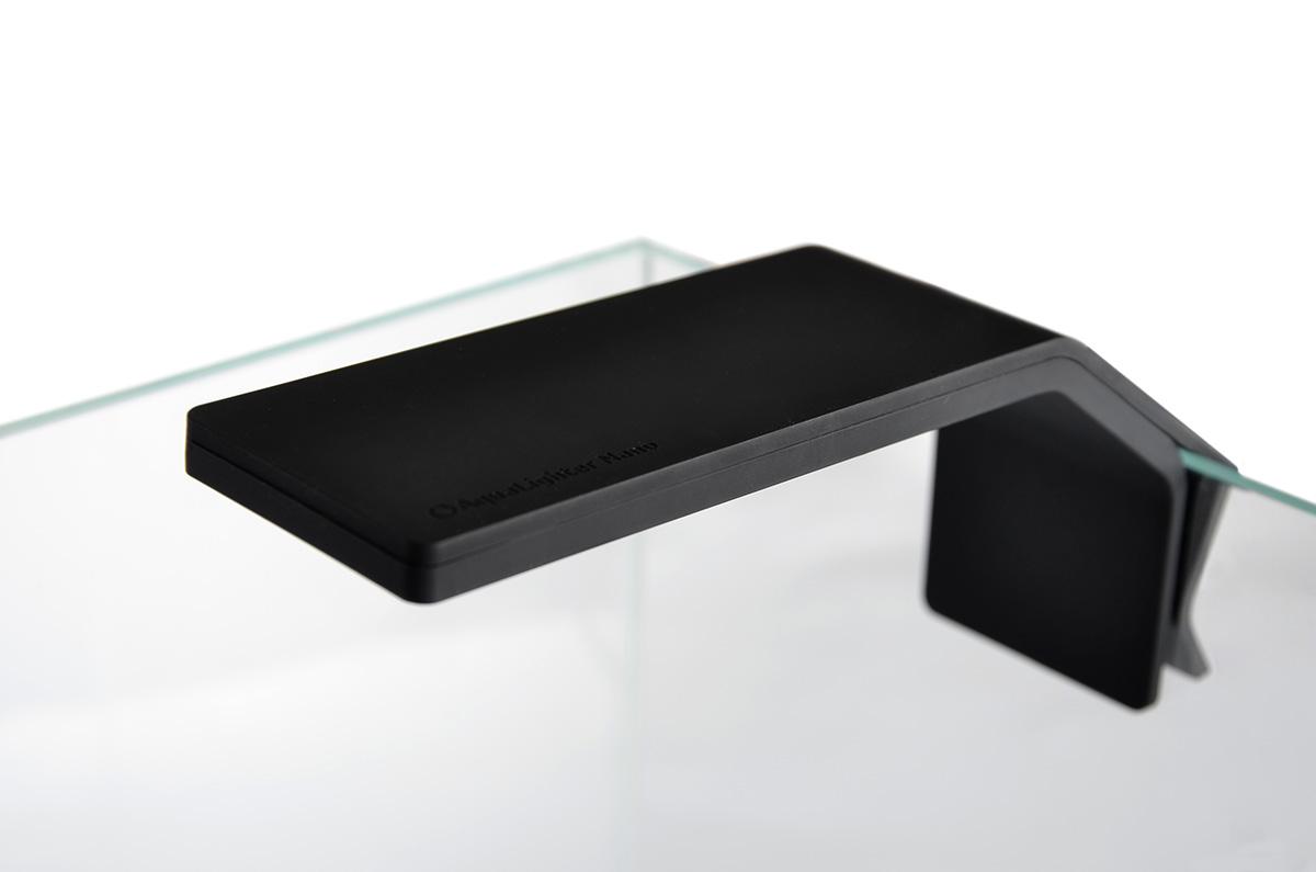 Фото - Светодиодный светильник AquaLighter Nano до 25 л, 6500 К hae soo kwak nano and microencapsulation for foods
