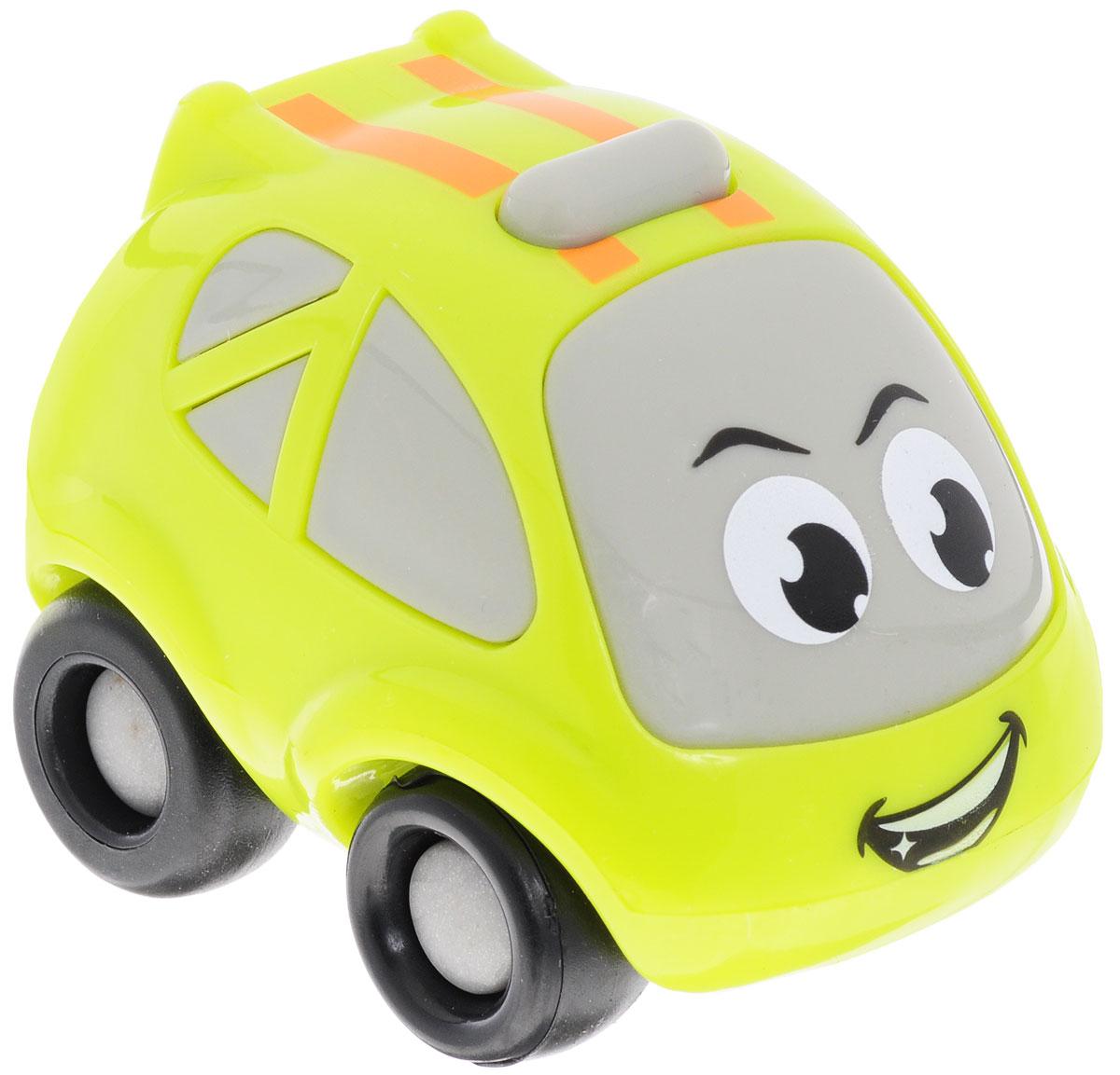 Smoby Машинка с моторчиком Vroom Planet набор из 2 х мотоциклов vroom planet 1 12