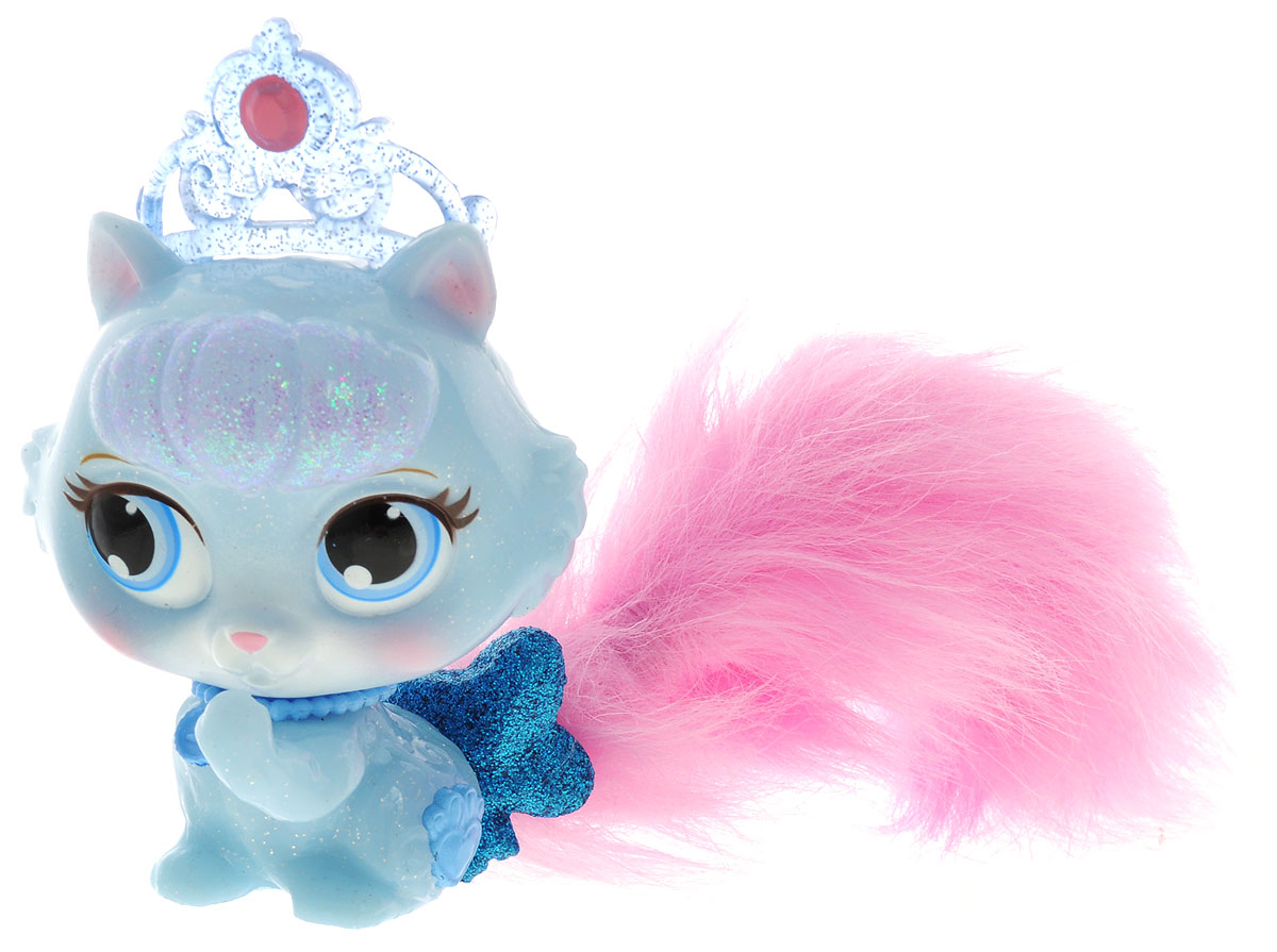Disney Princess Фигурка Волшебное сияние Кошечка Туфелька все цены