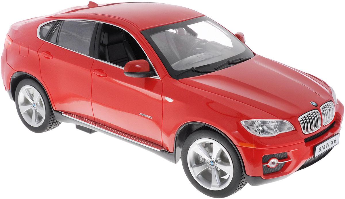 легкие, картинка легковой машины красного цвета видов удачного