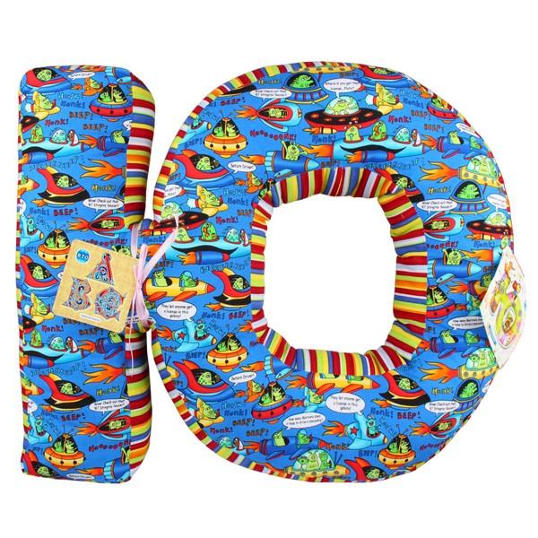 Украшение декоративное RTO Буква Ю, 56 х 8 х 45 см часы квадратные из пластика под дерево printio новогодняя ночь