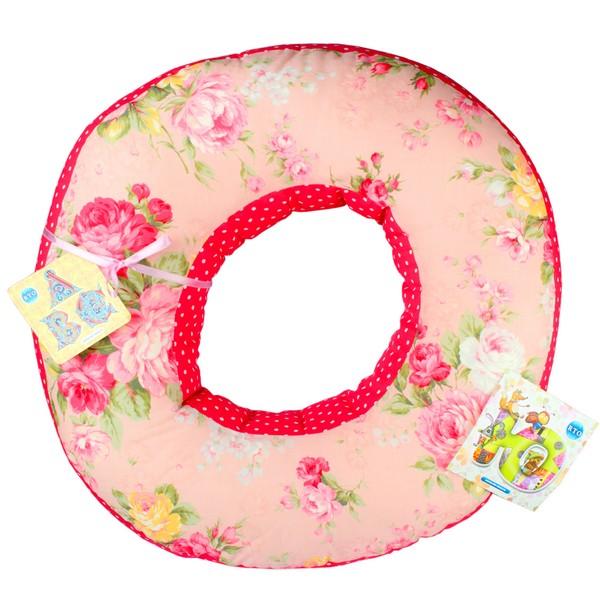 Украшение декоративное RTO Буква О, 45 х 45 х 8 см кулон буква о