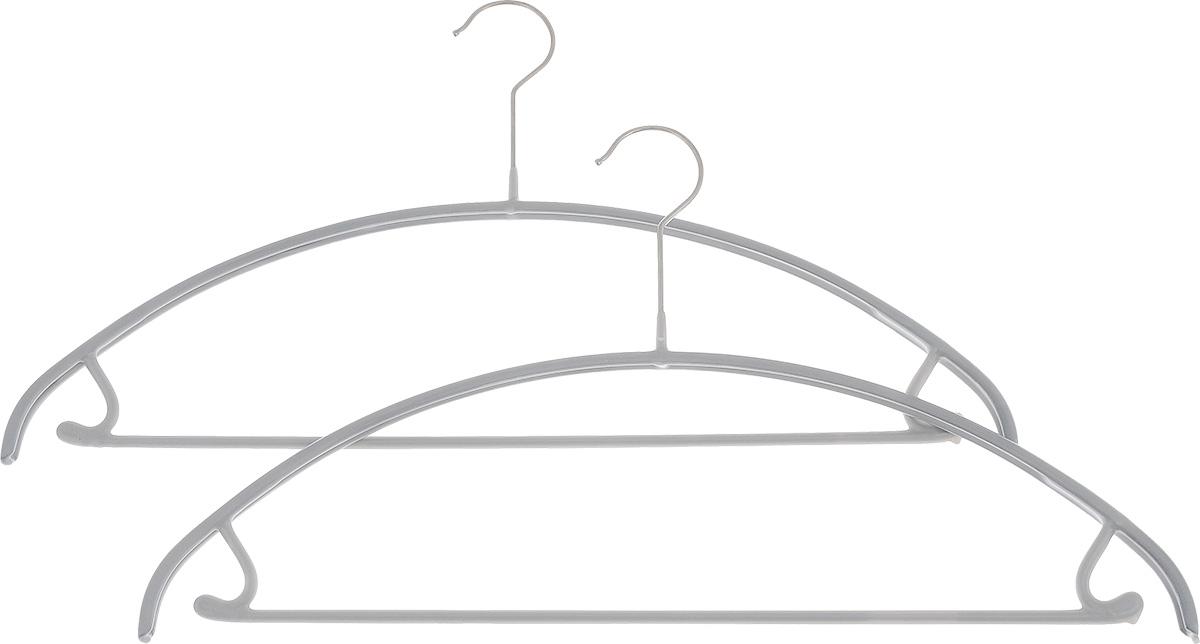 Вешалка для одежды Cosatto, с перекладиной и крючками, 2 шт автокресло cosatto zoomi отзывы