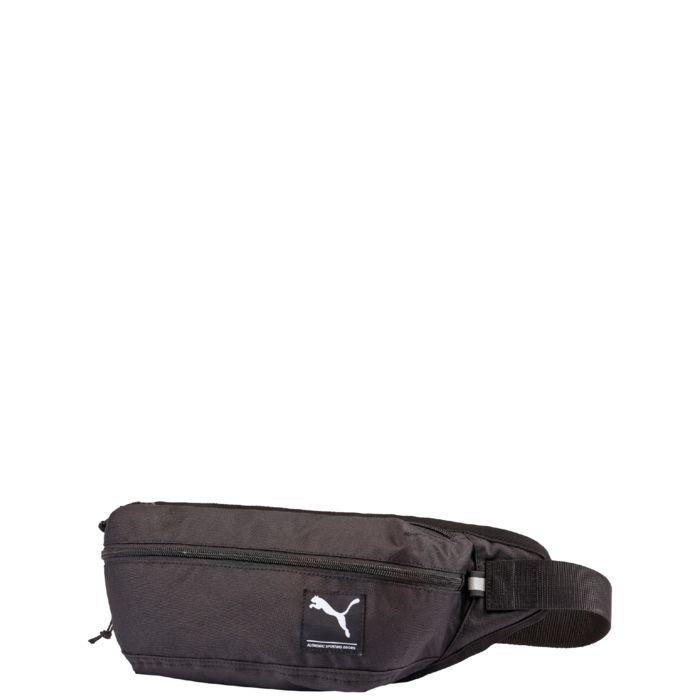 2d162083 Поясная сумка Puma