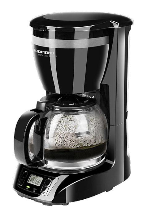 Кофеварка капельная Redmond RCM-1510