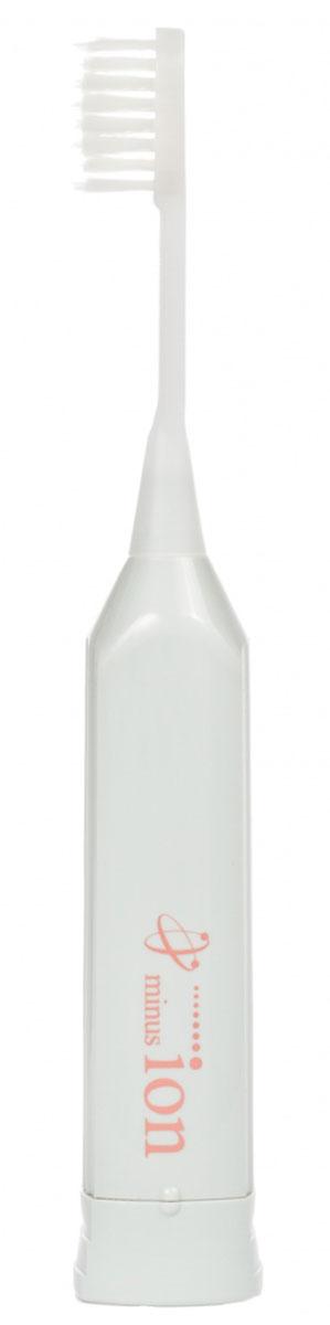 Hapica Minus-ion DBM-1H электрическая зубная щетка aiyabrush zr501 zr101 интеллектуальная звуковая электрическая зубная щетка общий стандарт зубной щетки коробки путешествия коробка zr1001