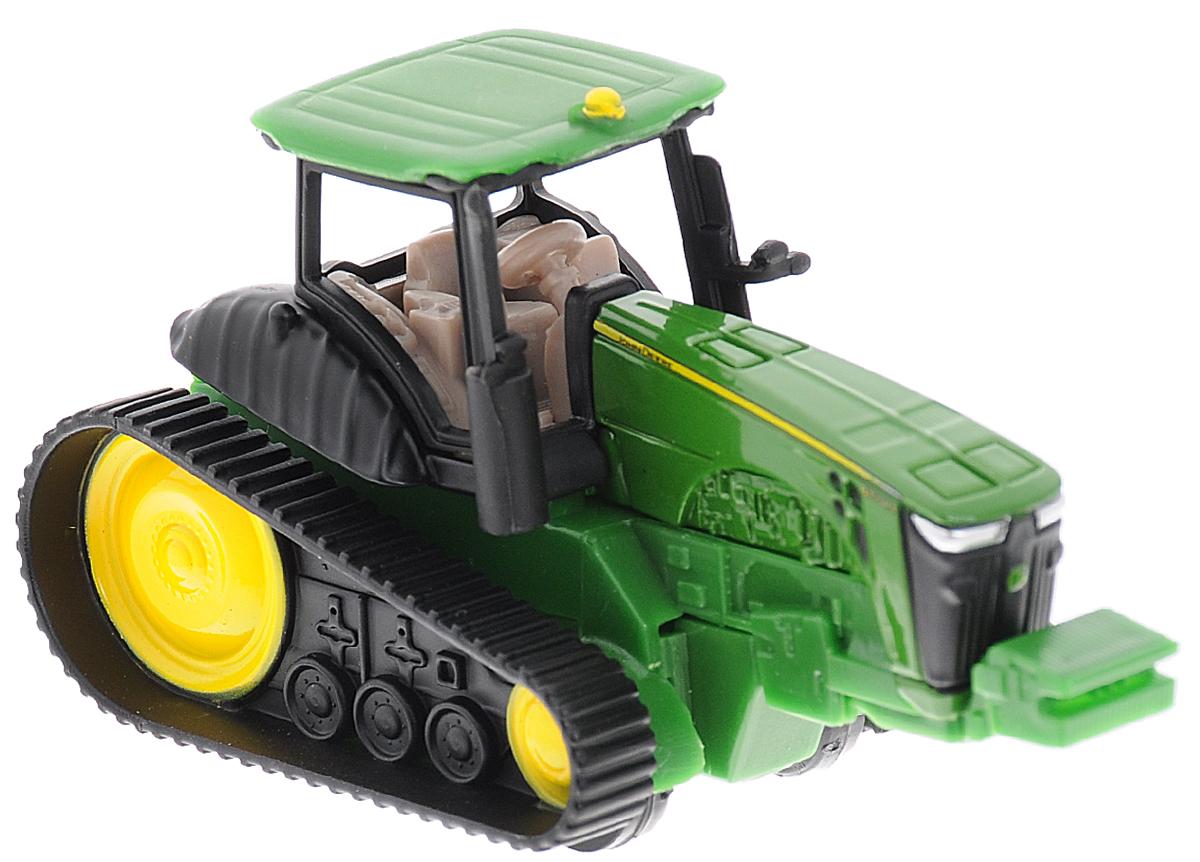 Картинка трактор игрушка