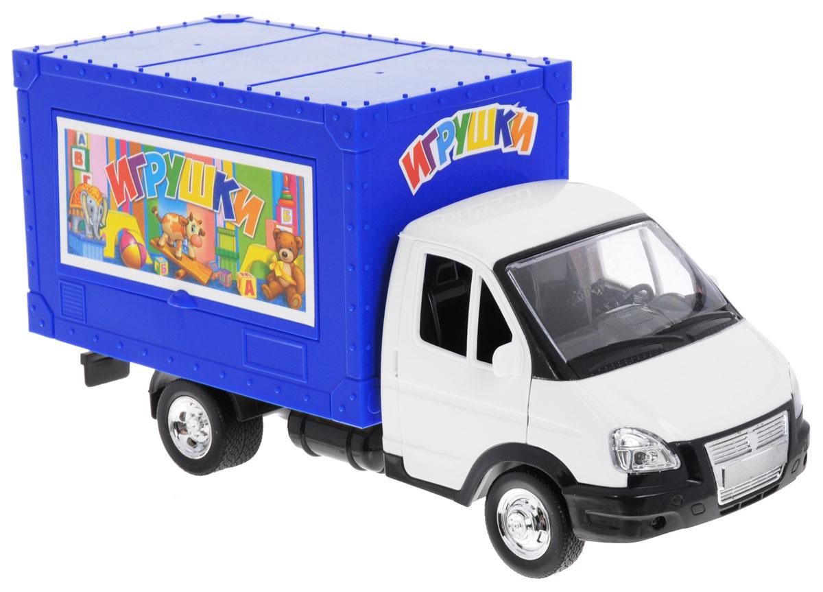 холодных картинки игрушки машина газель картинки всемирным