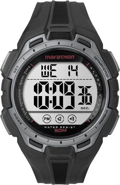 Наручные часы Timex цена