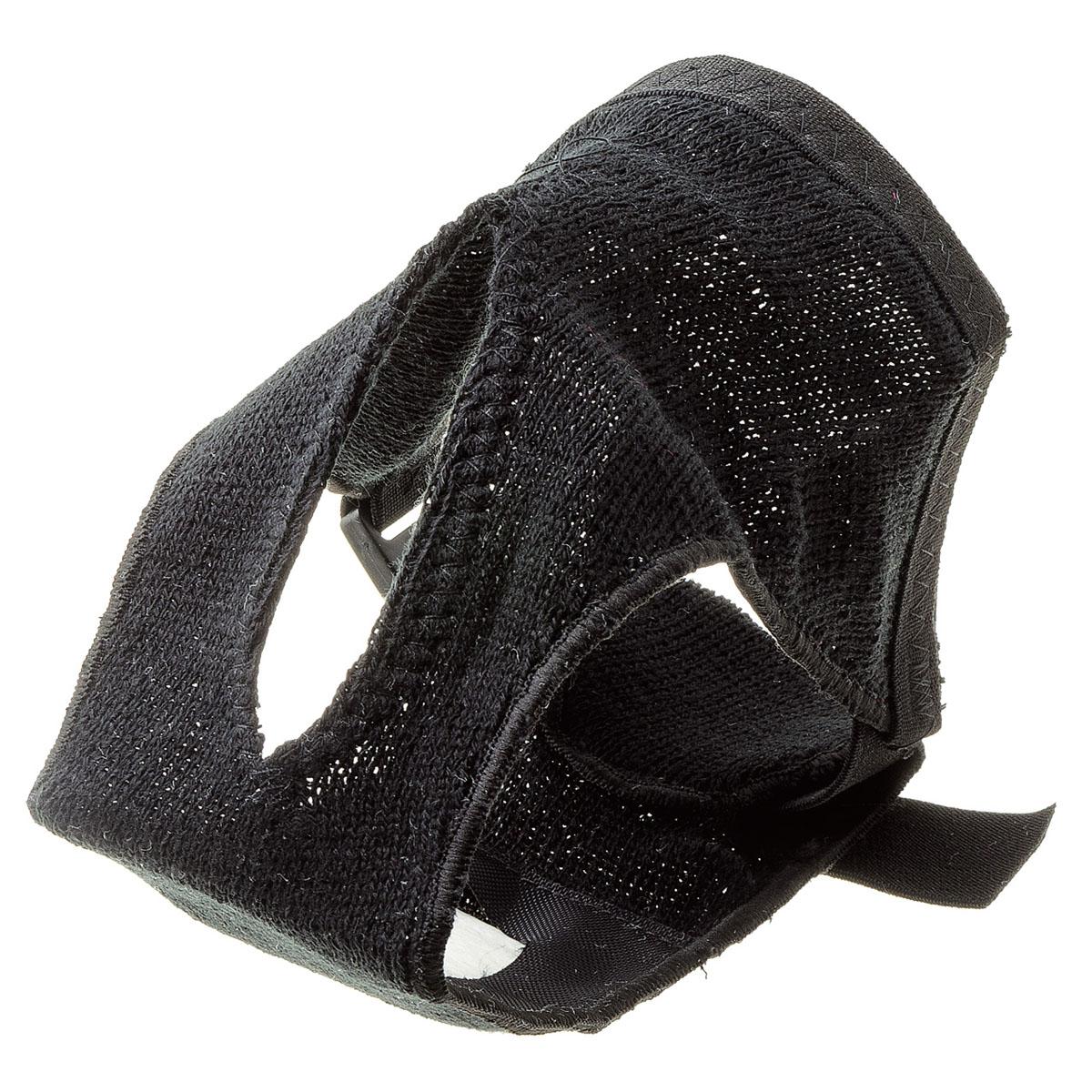 Трусы гигиенические Cameo №2. SP-12 депенд прокладки для взрослых женские норм 7