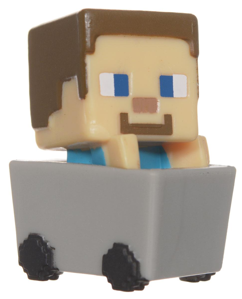 Minecraft Мини-фигурка