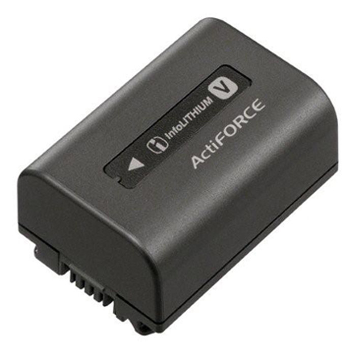 Sony NP-FV50 аккумулятор