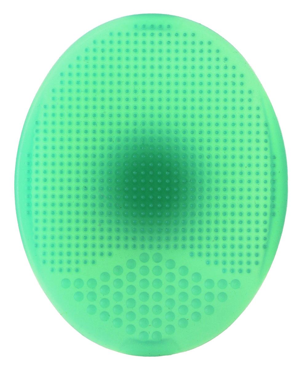 Cleaning Sponge DETOX Спонж-массажер для умывания
