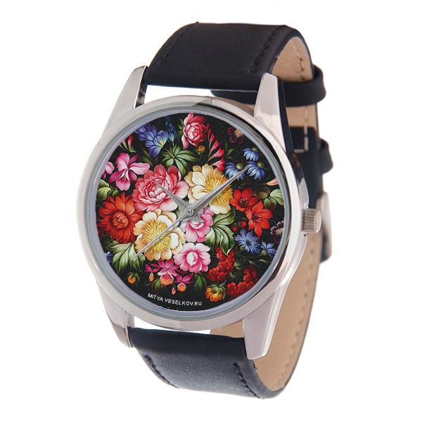 Наручные часы Mitya Veselkov все цены