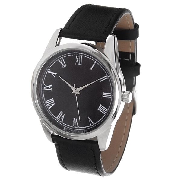 Часы наручные Mitya Veselkov