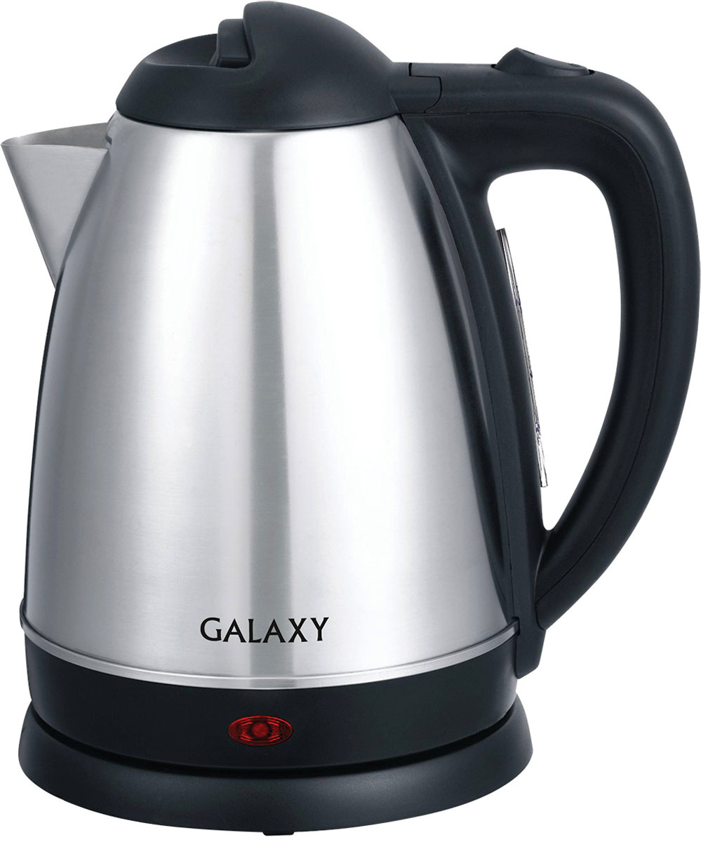 Электрический чайник Galaxy GL 0304 электрочайник galaxy gl 0319