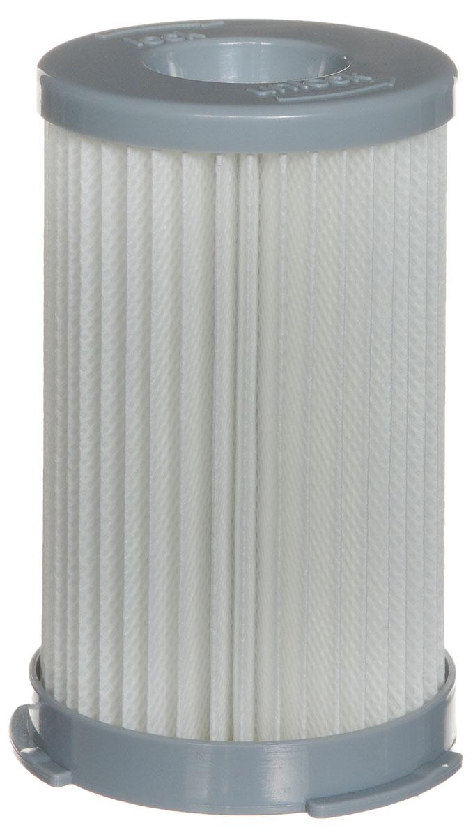 лучшая цена Filtero FTH 10 ELX HEPA-фильтр для Electrolux