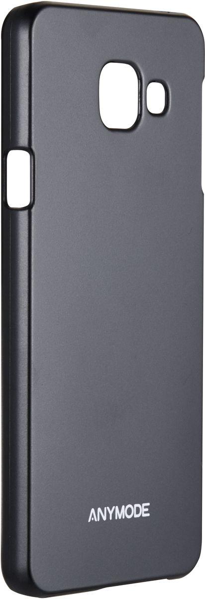 Чехол Anymode для A3 2016 Hard Case черный