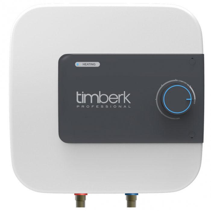 Timberk-SWH-SE1-30-VO-nakopitelqnyj-vodonagrevatelq-30-l-135513425