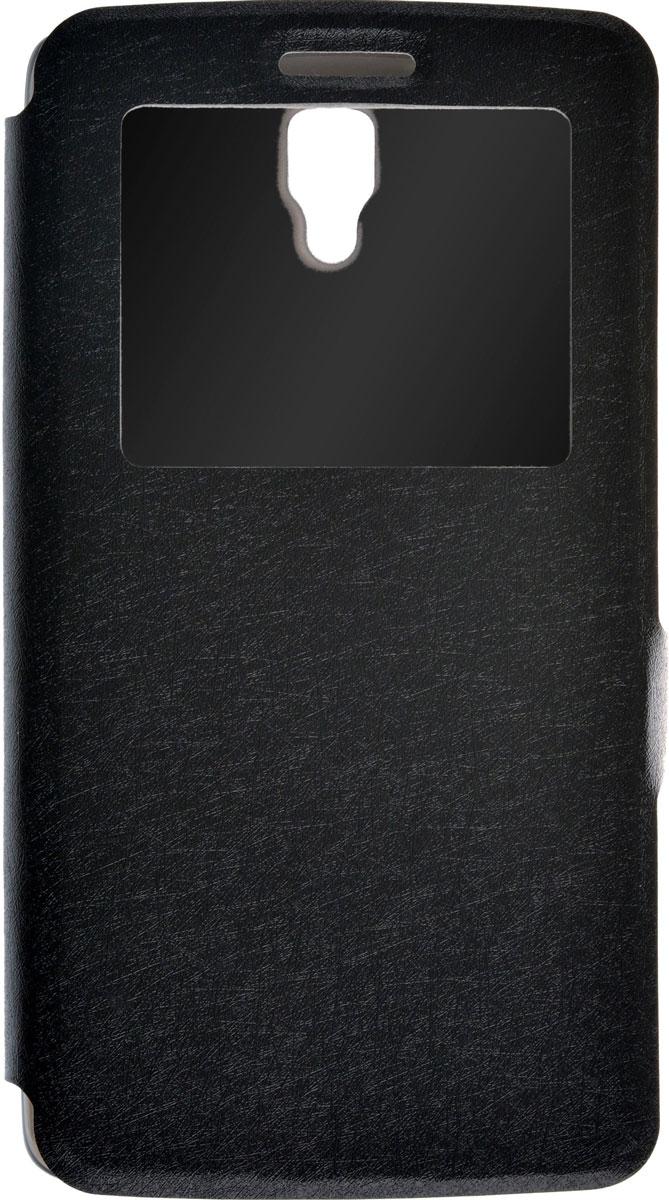 Prime Book чехол для Lenovo A2010, Black стоимость