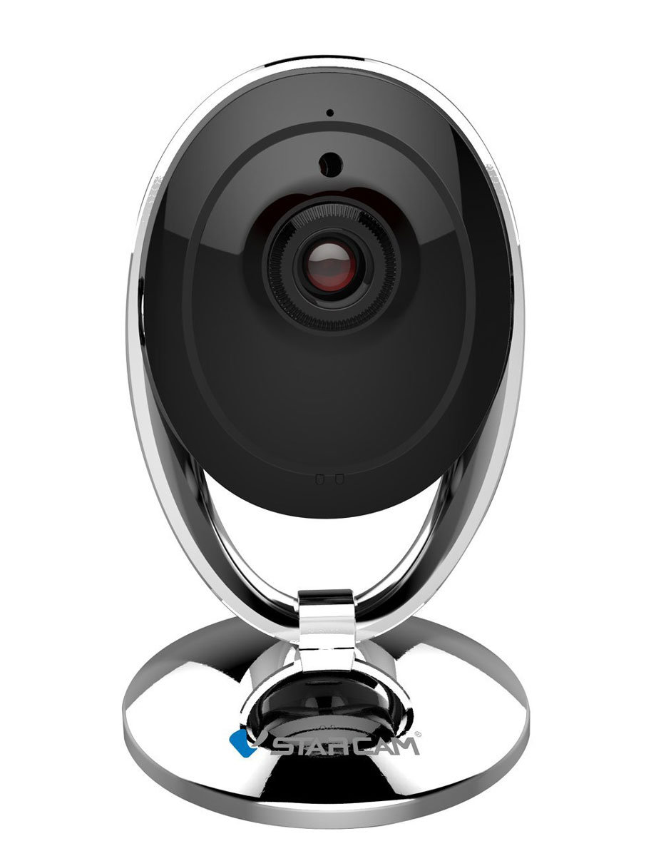 Фото - Vstarcam C7893WIP IP камера видео