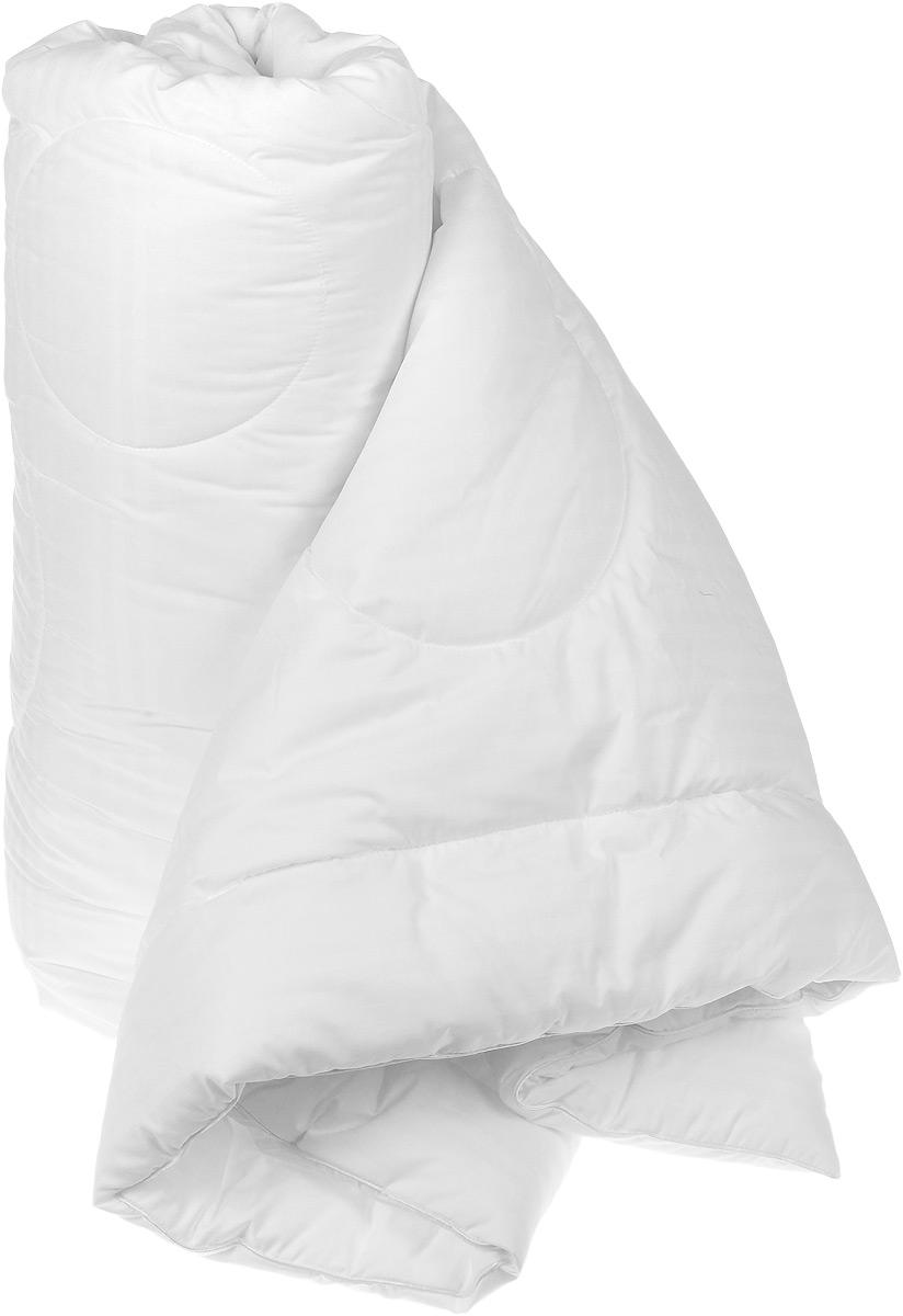 """Одеяло Primavelle """"Versal"""", 200 х 220 см"""