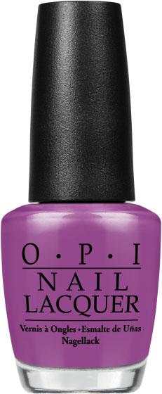 цена на OPI Лак для ногтей I Manicure for Beads, 15 мл