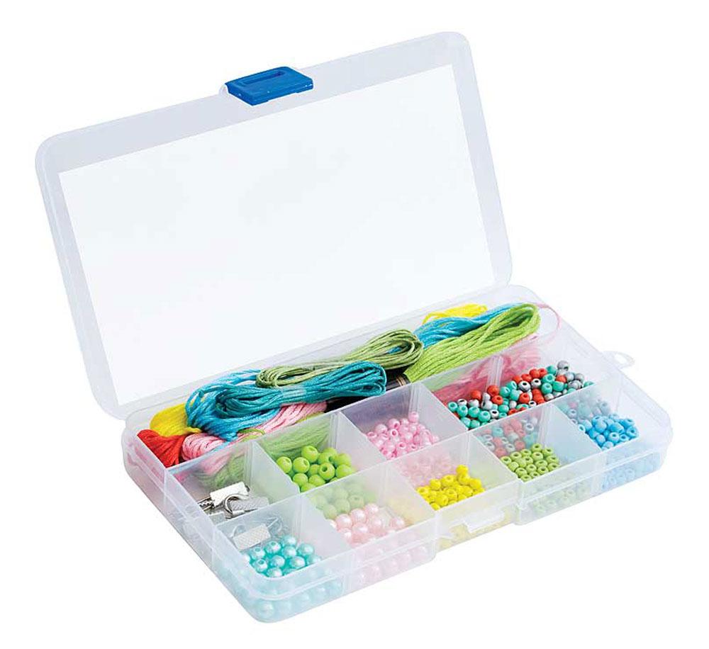 Набор для плетения Белоснежка Веселые пятнашки набор для плетения белоснежка веселые пятнашки