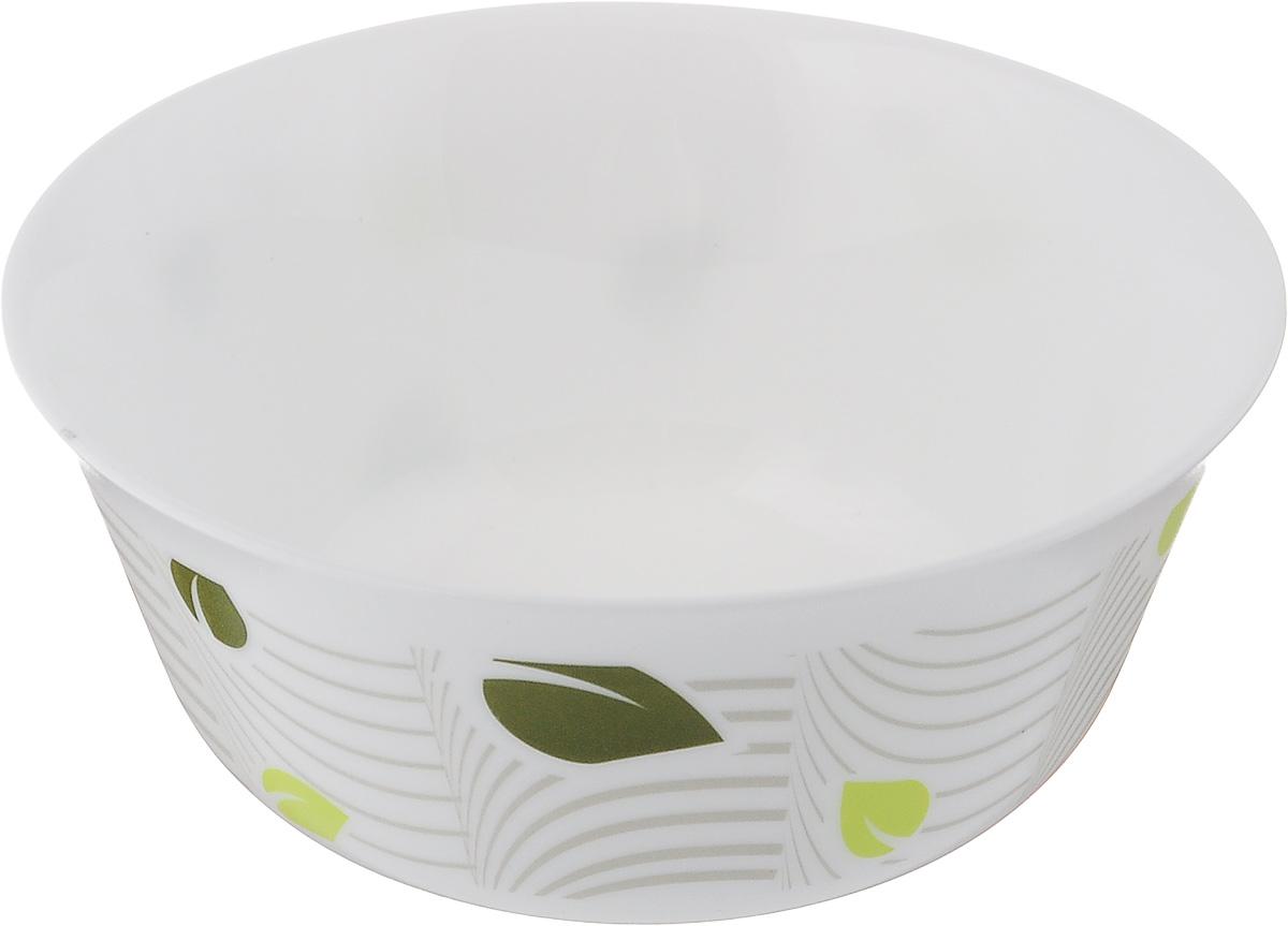 Салатник Luminarc Amely, диаметр 12 см салатник luminarc freesia 12 см
