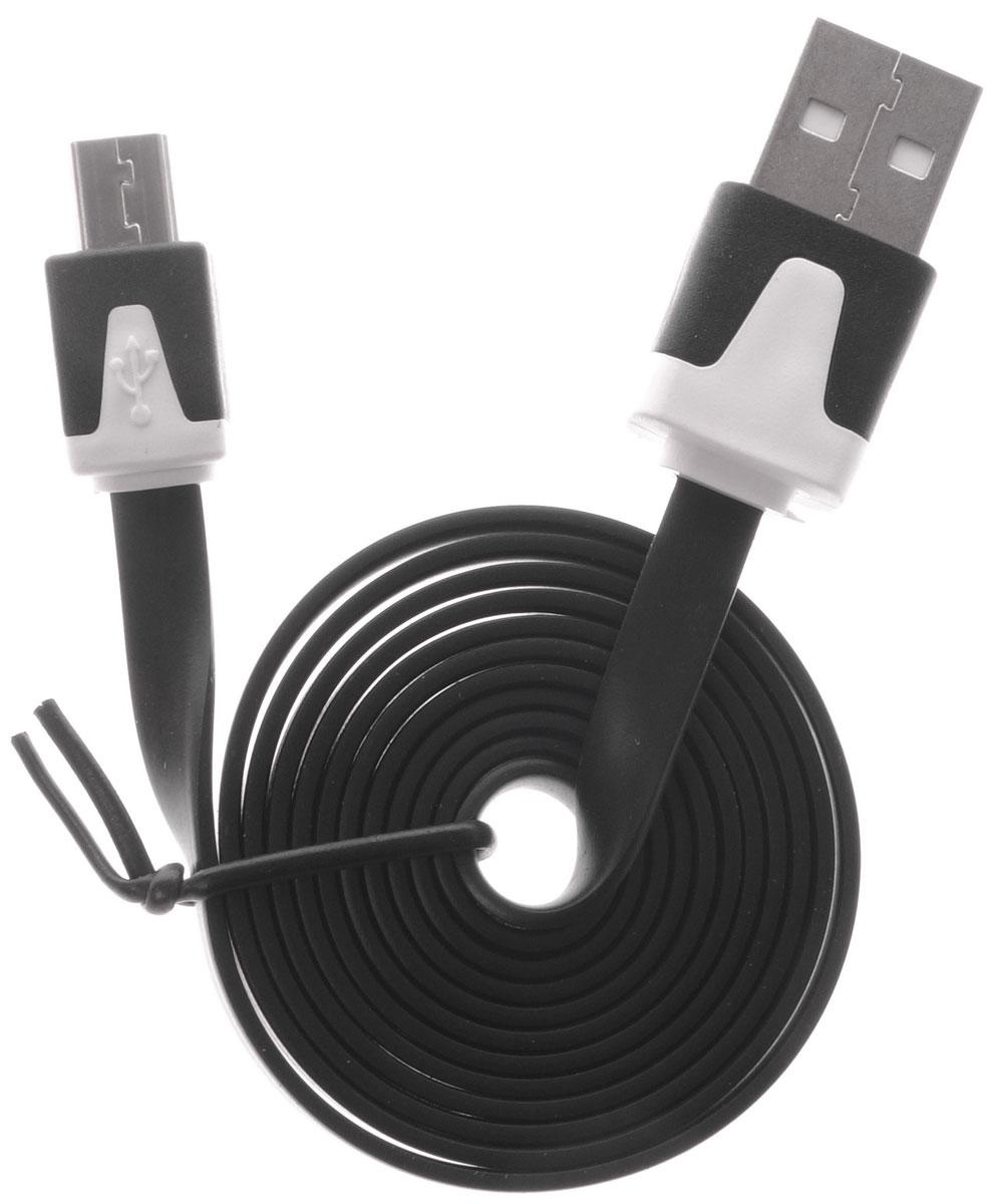 OLTO ACCZ-3015, Black кабель USB