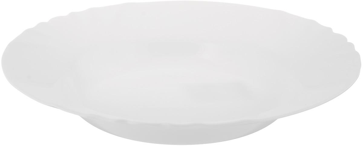 цены Тарелка глубокая Luminarc