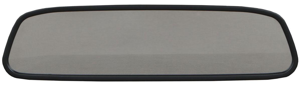 AutoExpert DV 110, Black автомобильный монитор